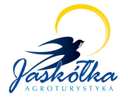 jaskolka-noclegi.pl